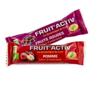 barres-fruit-activ