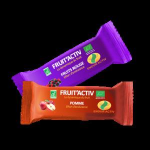 fruit-activ