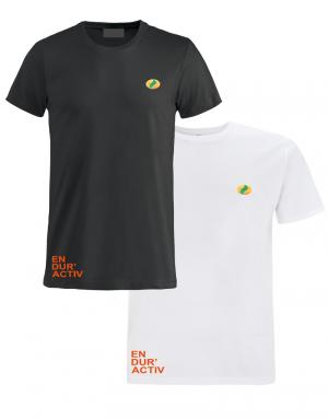 T-shirt bio