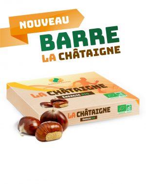 La Chataîgne