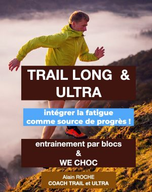 Trail long et ultra