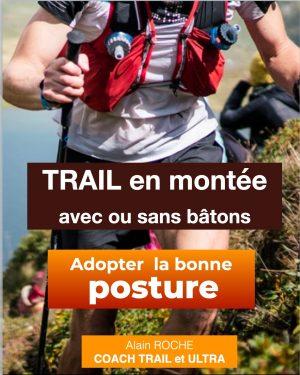 Conférence : trail en montée