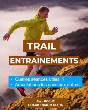Conférences : Trail entrainements