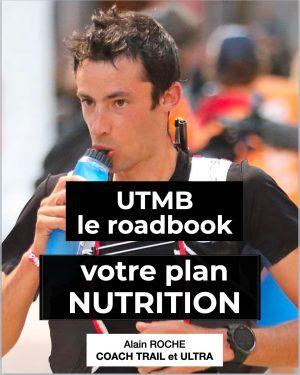 Roadbook UTMB®